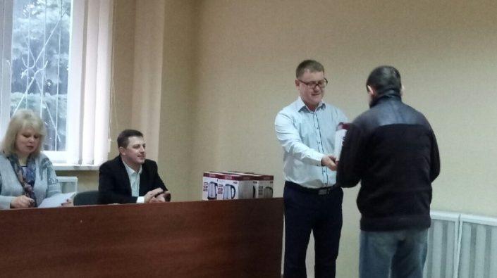 Ясиноватая смотр дорога Государственное Предприятие Донецкая Железная дорога Донецкая Народная республика