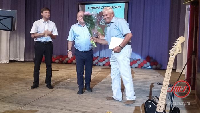 Иловайск строители сцена Государственное предприятие Донецкая железная дорога Донецкая народная республика
