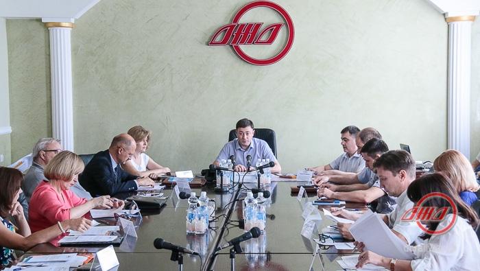 Форум Государственное предприятие Донецкая железная дорога Донецкая народная республика