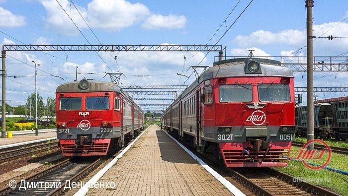 Ясиноватая поезда Пассажирская служба Государственное предприятие Донецкая железная дорога Донецкая народная республика