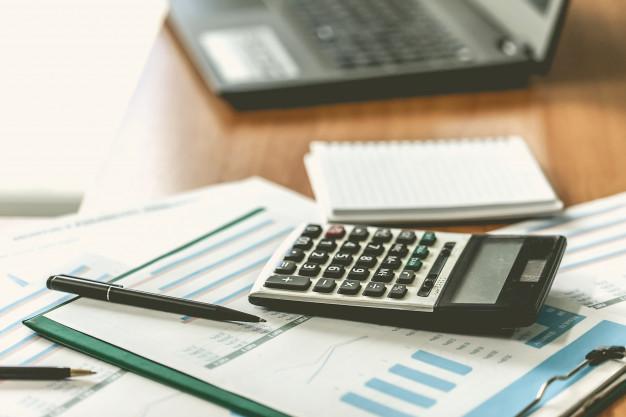 Калькулятор стол рабочее место Государственное предприятие Донецкая железная дорога Донецкая Народная республика