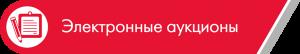 Электронный аукцион Государственное предприятие Донецкая железная дорога Донецкая Народная республика Трансграничный концерн Железные дороги Донбасса