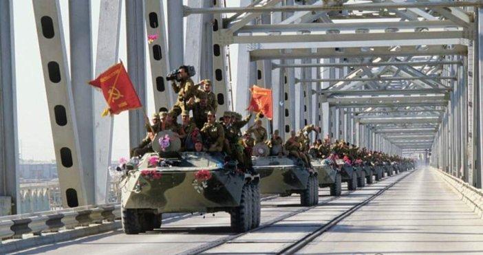 Афганистан вывод войск парад Государственное предприятие Донецкая железная дорога Донецкая Народная Республика Трансграничный концерн Железные дороги Донбасса