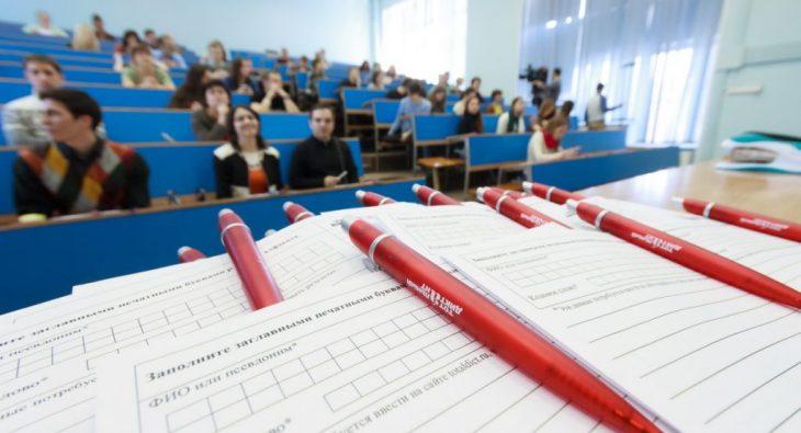 логотип джд на ручке